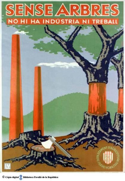 Sense_arbres_no_hi_ha_indstria_ni_treball